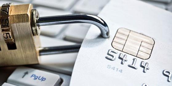 Demesy.com Privacy Policy Image