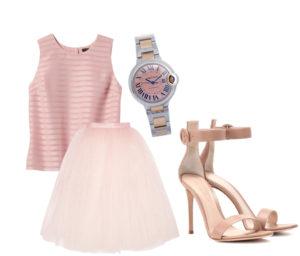 pink-w