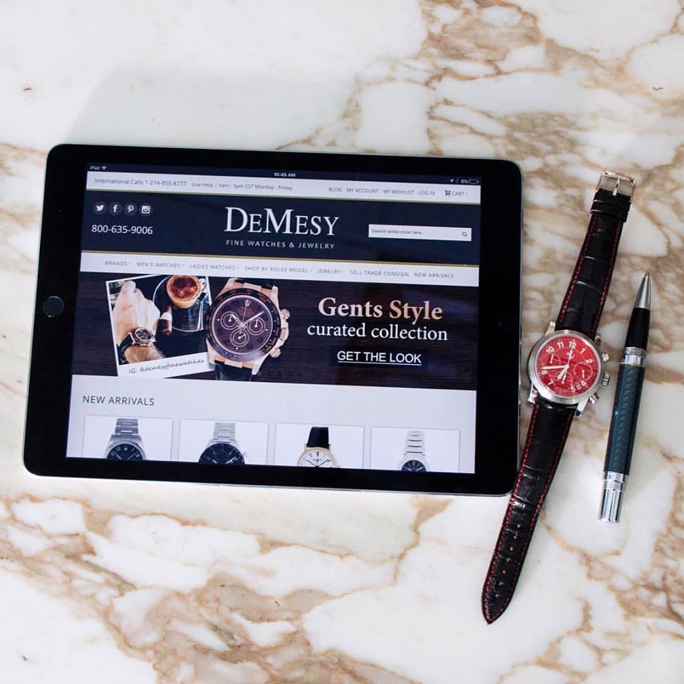 demesy-flatlay7
